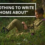 """Q&A: """"Nothing to write home about"""""""