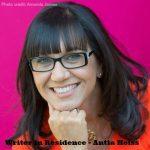 Anita Heiss-0797 with credit Amanda James
