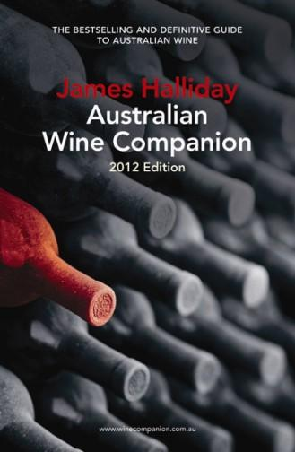 Australian Wine Companion