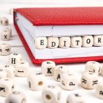 Fast-track your editing career with the 2020 Residential Editorial Program