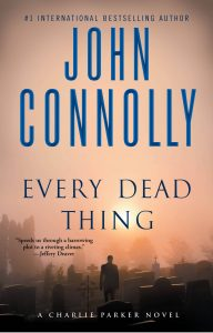 johnconnolly_everydeadthing