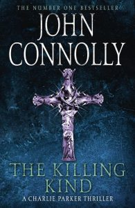 johnconnolly_thekillingkind