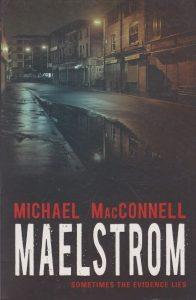 michaelmacconnell_maelstrom
