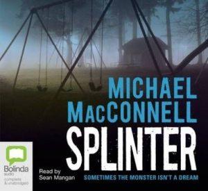 michaelmacconnell_splinter