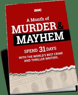 Murder-and-Mayhem-ebook