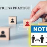 Q&A: Practice vs practise