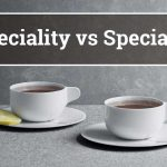 Q&A: Speciality vs specialty