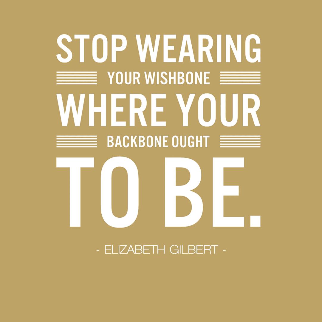 Quote5_Gilbert