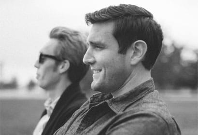 Ryan-Nicodemus-and-Joshua-Fields-Millburn