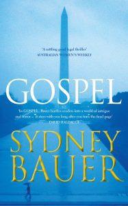 sydneybauer_gospel