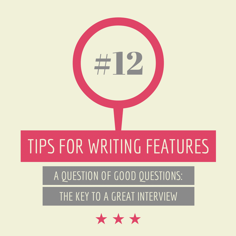 TIPS-FOR-WRITING-FEATURES-12