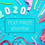 Australian Writers' Centre alumnae shortlisted for 2020 Text Prize