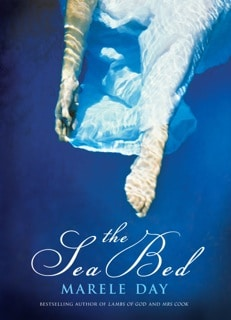 The Sea Bed