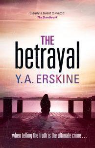 yaerskine_thebetrayal