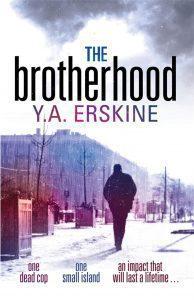 yaerskine_thebrotherhood