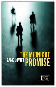 zanelovitt_themidnightpromise