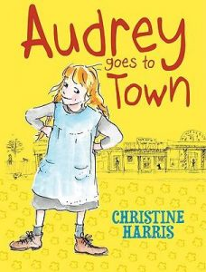 audrey-goes-to-town