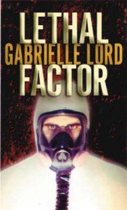lethal-factor