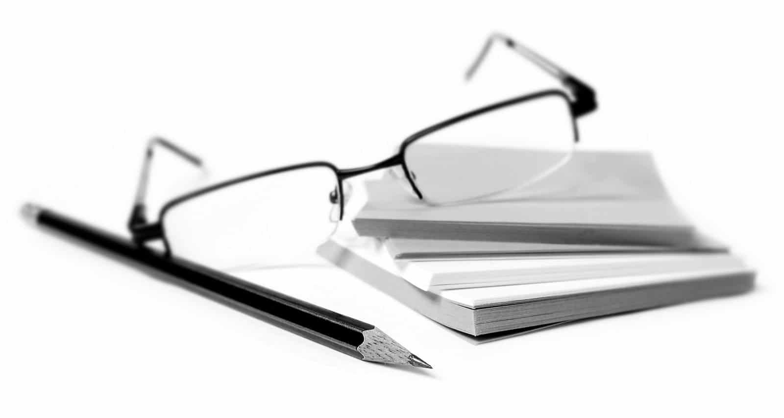 pencilglasses