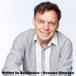 podcast-GraemeSimsion