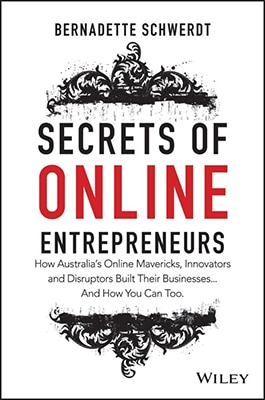 secrets-of-online-entrepreneurs