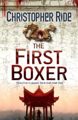 the-first-boxer