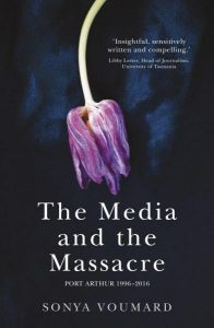 xthe-media-and-the-massacre-jpg-pagespeed-ic-mfn07vq_vi