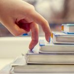 21 simple ways to promote your book