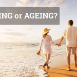 Q&A: Aging vs ageing