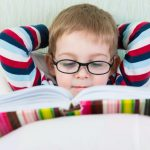 5 great holiday gifts for kids