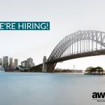 We're hiring: Amazing Customer Service Coordinator and Office All-rounder