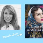 Bestselling author Natasha Lester loved Scrivener so much she created a course about it!
