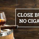Q&A: Close but no cigar
