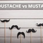 Q&A: Moustache vs Mustache