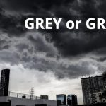 Q&A: Grey or Gray