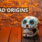 Q&A: Dead origins