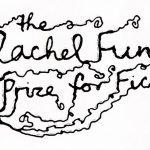 Lip Magazine announces the winner of the 2018 Rachel Funari Prize for Fiction