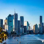 Writing Picture Books in Brisbane