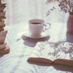 AWC alumnus Sarah Bailey makes the 2018 Indie Books Awards Longlist