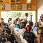 2019 Brisbane Writers Festival tickets now on sale