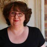Our amazing Pamela's 'Amazing Australian Women'