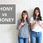 Q&A: Phony vs phoney