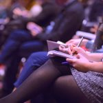 6 ways to prepare so you get the most out of attending a writers' festival