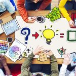 7 ways to be more creative at work