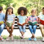 Children's book manuscript submissions with Walker Wednesday