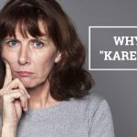 "Q&A: Why ""Karen""?"