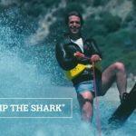 Q&A: Jump the shark
