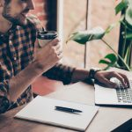 8 signs you'd be a great freelance and content writer