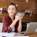 How to break into freelance writing: Part 1