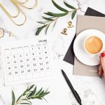 5 positive goals to kickstart your writing in 2021